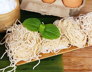 tips-membuat-mie-rumahan-cover